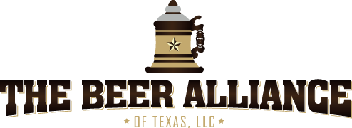 The Beer Alliance of Texas